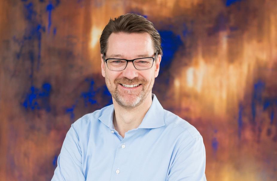 Thiele Und Friedrichs Marketing Gbr